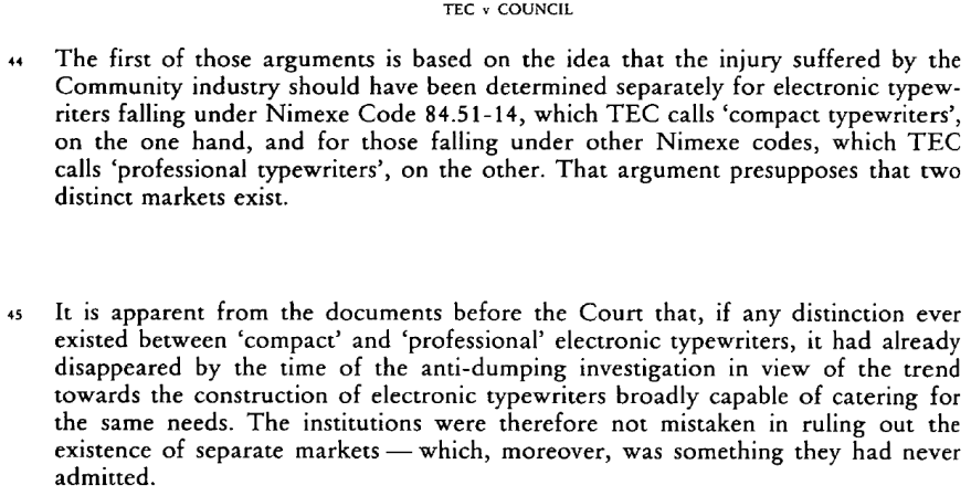 tec-judgement1988h