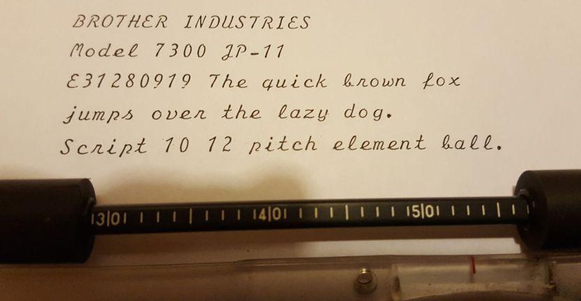 7300-type2