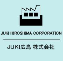 juki-hiroshima-corporation