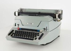olivetti-lexikon-84c