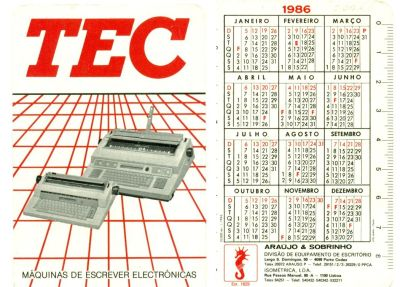 tec-phonecard01-02-65