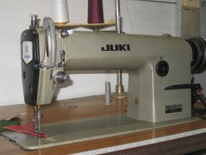 jukisewingmachine0