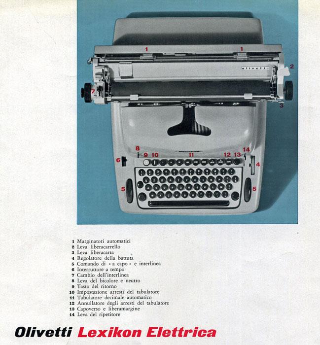 olivetti-lexikon-80-f