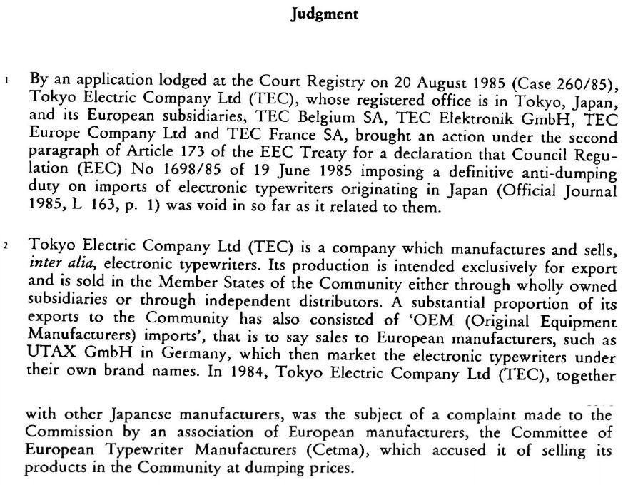 tec-fifth-judgement