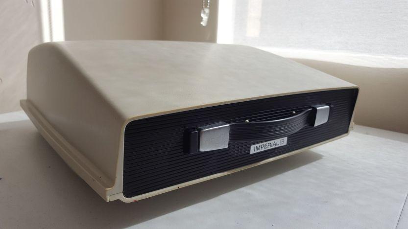 imperial300-case0
