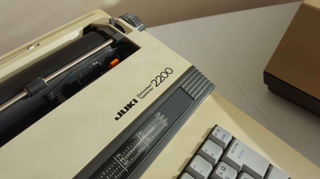 juki-2200-logo