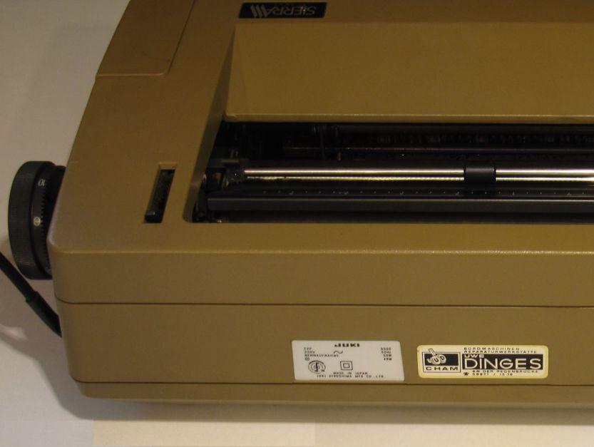juki-sierra-3300g