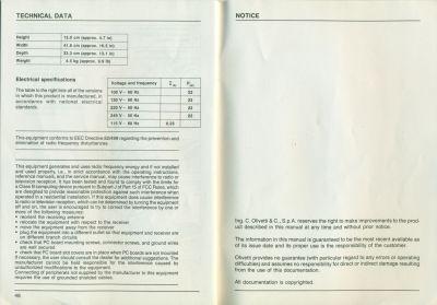 ETP55_p46