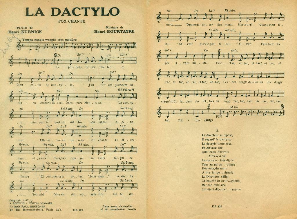 LaDactylo-YM-Inner50