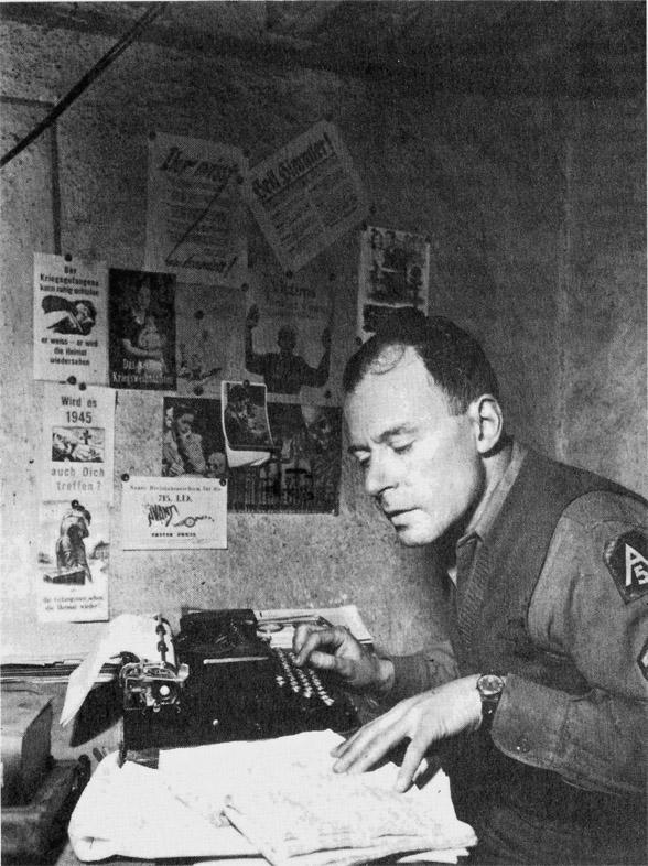Golo_Mann_us_sargeant_Italy_1944