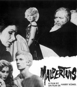 Malpertuis-Orson-Wells