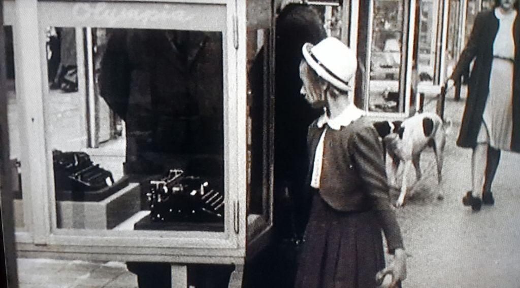 TypewriterBooth
