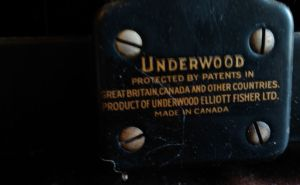 underwood_rear1
