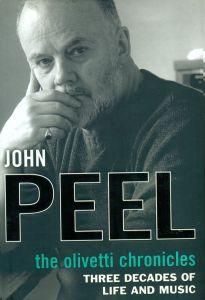 JohnPeelOC
