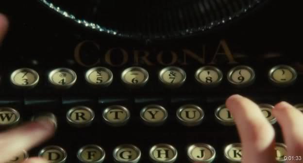 briony-corona-keys