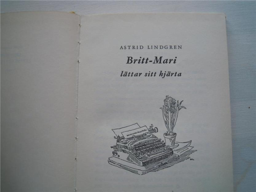 Britt-Marie2