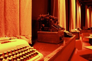 Local_edition_typewriters