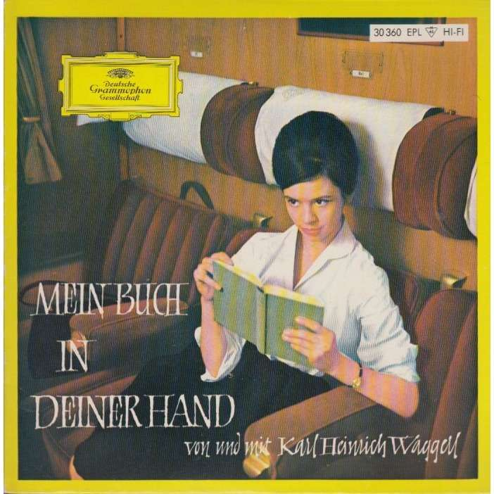 waggerl_cover