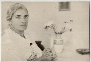 Zenta_Mauriņa_(1930)