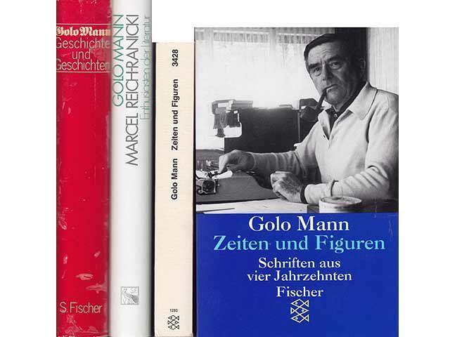 Golo_Mann_cover1