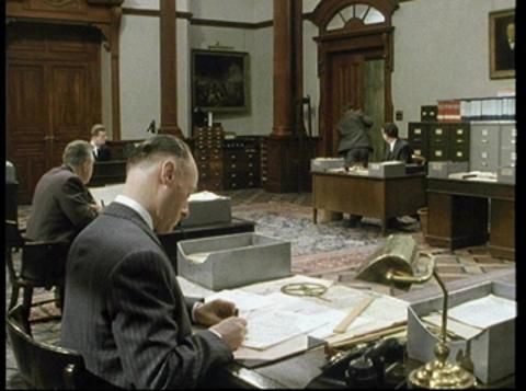 WarOffice1