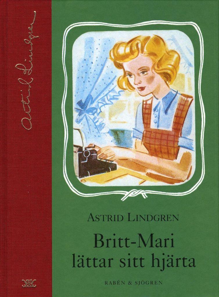 Britt-Marie75