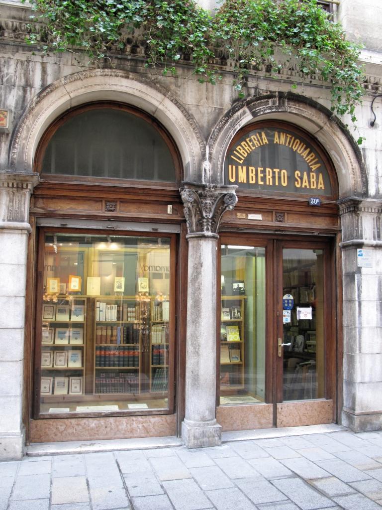 Umberto_Saba_antiquarian_book_shop0