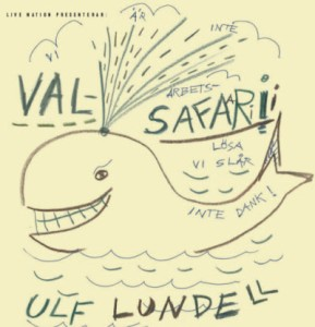 ulf_lundell_whale_safari