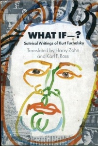 Tucholsky_WhatIf