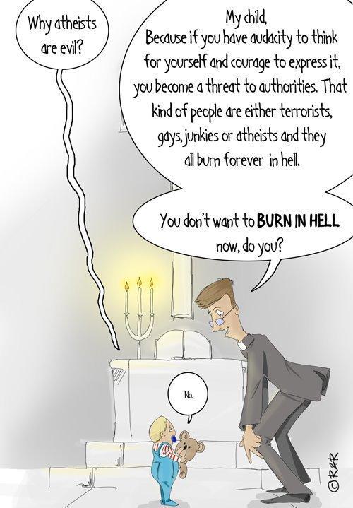 atheistgag2