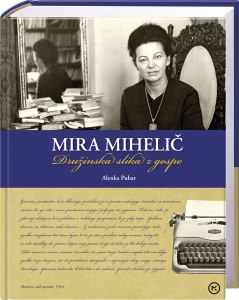 Mira_mihelic_cover0