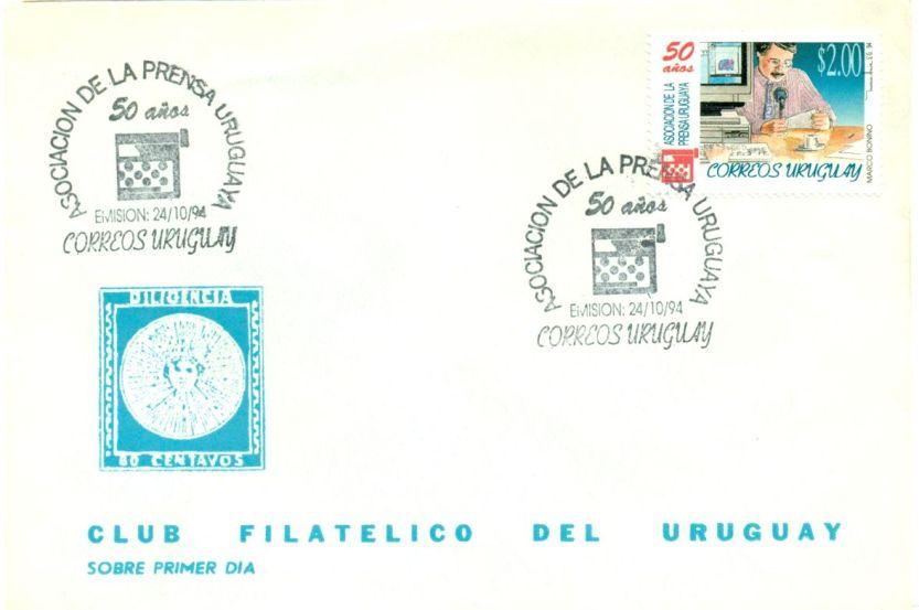 UruguayLaPrensa60