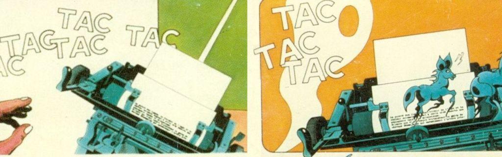tactactac2