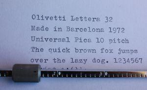 L32B_typeface