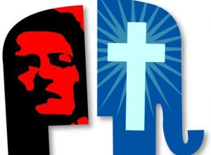 Ayn-Rand-and-Christianity