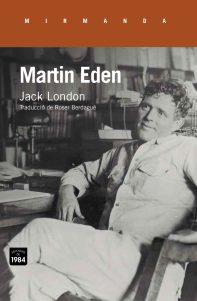 jack-london-martin-eden