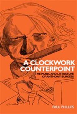 ClockworkCounterpoint