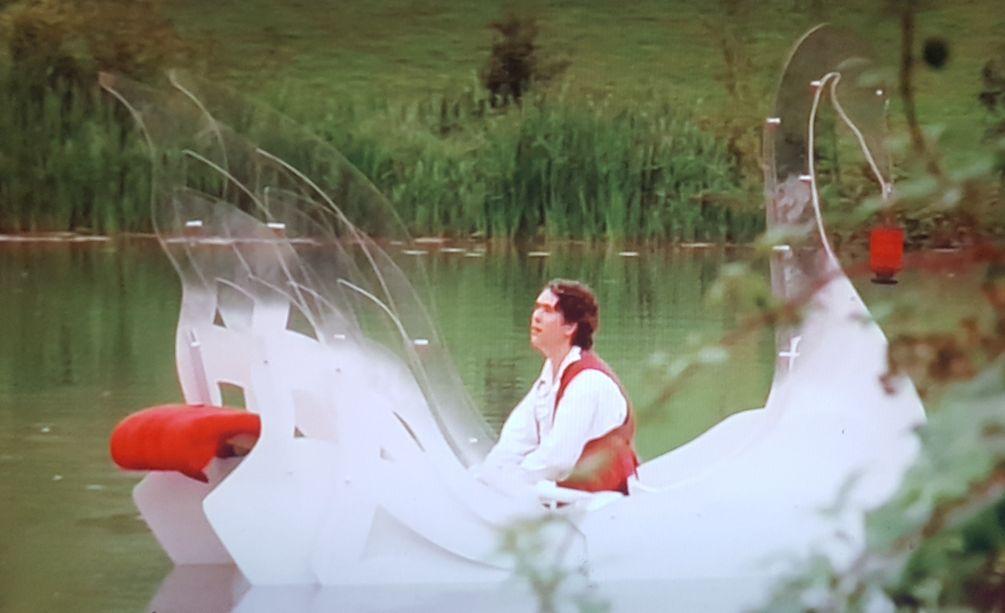 Fcroc-swans-again