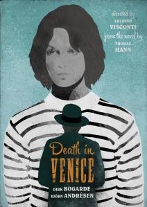 Death_in_Venice_Victoria_Igos