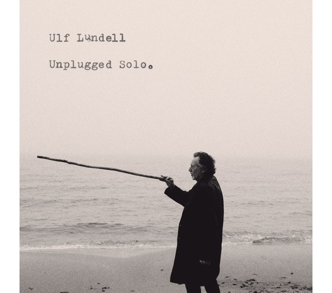 ufflundell_unplugged
