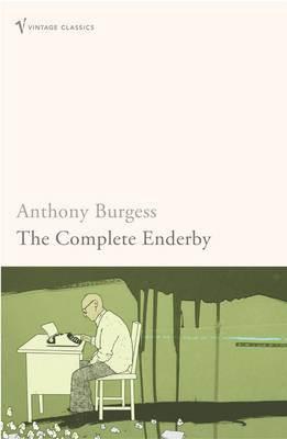 BurgessEnderby