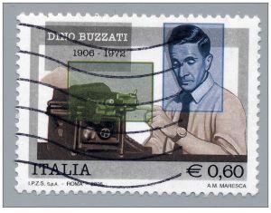 Dino_BuzattiSTAMP