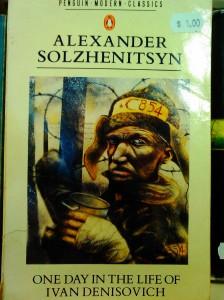 SolzhenitsynIvan