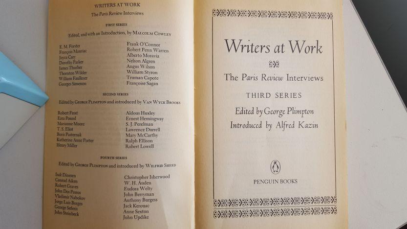 writersatworkseries1-2-4-55