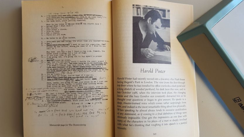 harold-pinter-at-work65