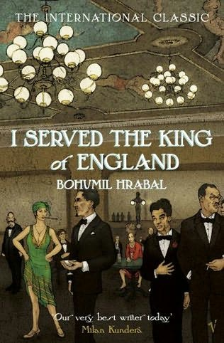 I-Served-the-King-of-England