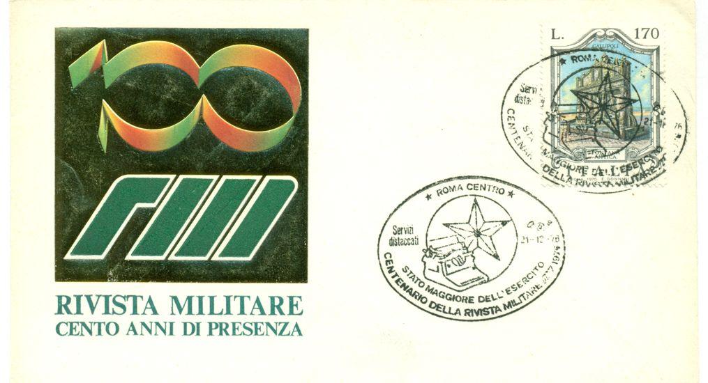 RivistaMilitare50