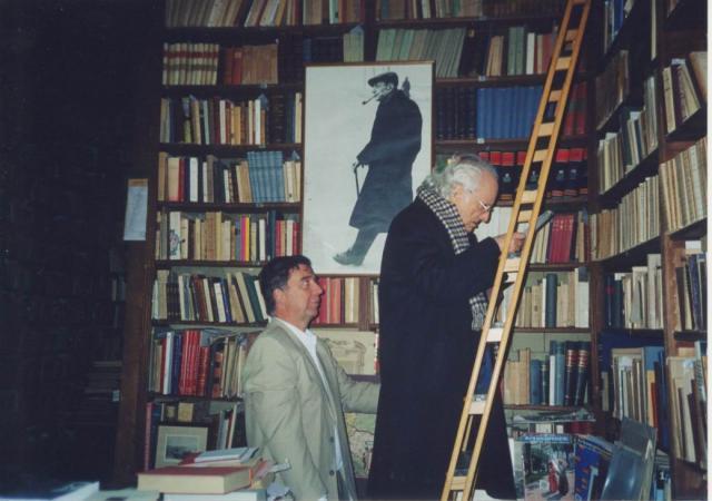 Umberto_Saba_antiquarian_book_shop2