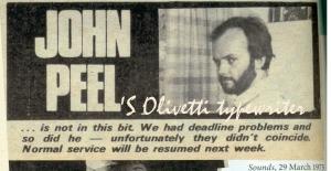 JohnPeelOC2
