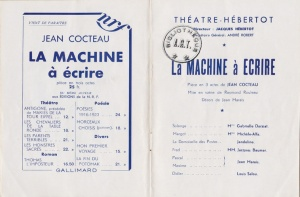 jean-cocteau-la-machine-a-ecrire-7